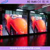 Panneau d'écran d'Afficheur LED de P6 1r1g1b SMD pour l'étape