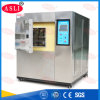 Heat Shock Tester (máquina de teste de impacto a frio quente)