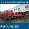 Высокое качество ФАО 30т грузовик низкого уровня для тяжелого режима работы