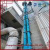 Manufactory che vende l'elevatore di benna verticale con il prezzo più basso