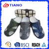 Disegno unico con i sandali delle cinghie per l'uomo (TNK35937)