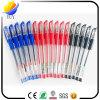 Tjirp Pen van de Punten van de Gift de Promotie Plastic