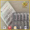 Medical PVC for Film Blister Packing