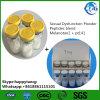 Peptides Melanotan PT141 van het Poeder van de Dysfunctie van Bremelanotide Seksuele
