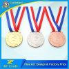専門家はカスタマイズした記念品賞(XF-MD31)のための金メダルを