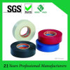 무료 샘플을%s 가진 공장 가격 PVC 전기 테이프