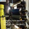 Ligne à haute production machines d'extrusion de feuille/plaque de Trois-Couche d'ABS/EVA/EVOH