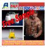 Methenolone van uitstekende kwaliteit Enanthate CAS Nr.: 303-42-4for spier die Primobolan aromatiseren