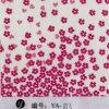 Tsautop 0.5/1mの幅の花のハイドロ浸るフィルム水転送の印刷のフィルムPVA