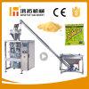Beutel-Verpackmaschine für Ingwer-Puder