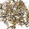 2017años de buen gusto barato Yunnan té negro, hojas sueltas el té negro