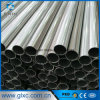 Tubulação de aço Ferritic do fabricante 409L de China