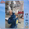 Электрическая сработанная трехходовая смешивая модулирующая лампа (GZDLQ)