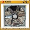 Jinlong 우사 거는 배기 엔진 또는 환기 팬 (JLF (E) - 1100/1220/1380)