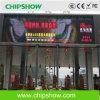 Affichage à LED polychrome de l'affichage à LED HD de Chipshow Ak10s