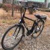 [700ك] [36ف] [250و] رخيصة [متب] درّاجة كهربائيّة لأنّ عمليّة بيع