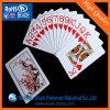 610*0.28mm WeißMatt Belüftung-Rolle für die Herstellung der Visitenkarten
