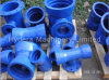 Qingdao Vortex Pipe Fitting ( BS4772 )