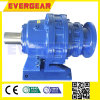 Bw Series Cycloidal Gear Reducer