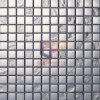 Het Mozaïek van het Glas van het Titanium van de strook (TC320)