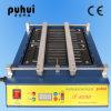Плита подогрева иК T-8280, инструмент ремонта BGA, сварочный аппарат, машина BGA, станция Rework SMD, Taian Puhui