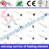 Thermostat de chauffe-eau avec la qualité de MOI de Honeywell Shimax