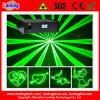 1000MW láser verde de la luz de la etapa del proyector