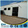 Steel Structure Construction Shed for Strorage