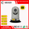 20X CMOS HD IRL van het Gezoem 2.0MP de Chinese Camera van kabeltelevisie van het Voertuig