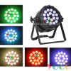 18*12W RGBWA 5in1 СИД Stage Lighting