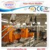 APET, de PETG camada simples ou multi camadas Máquina Co-Extrusion Folha
