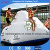 Iceberg inflável do Aqua que escala o console inflável para a venda