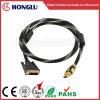 Faites de façon professionnelle Câble HDMI vers DVI