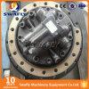 pièces de rechange de l'excavateur ZX200-3 pour Hitachi Ensemble d'entraînement final