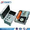 Hete het Testen van de Transformator van de Generator van de Hoogspanning van Hvps gelijkstroom van de Prijs van de Fabriek Apparatuur