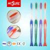 De gepersonaliseerde Zachte Tandenborstel van het Varkenshaar met het Goedkope Ontwerp van de Prijs en van Nice