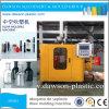 Pharmazeutische HDPE Flaschen-Blasformen-Maschine