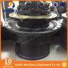 Azionamento finale 9256990 del motore Zx270-3 di corsa dell'escavatore della Hitachi Zx270-3