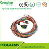 Faisceau de fils de l'automobile personnalisé assemblage câble alimentation électrique