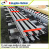 高品質のモジュラー膨張継手/橋拡張装置