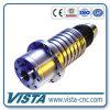 Machine de forage CNC (DMH3000/2)