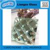 Vidrio de talla eléctrico del espejo de la decoración
