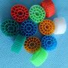 Bio- media della plastica K5 per lo stabilimento di trasformazione di Wewage