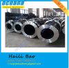 O melhor molde de aço da qualidade para a tubulação concreta para a venda