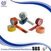 良質袋のシーリングテープの専門テープ製造業者