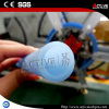 Voller Auotomatic PPR Plastikrohr-Strangpresßling/Produktions-Strangpresßling-Zeile