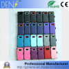 Cas de téléphone cellulaire de la galaxie S8 d'Auotterbox Samsung de défenseur