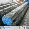 API 5L/ASTM A53/A106 do Diâmetro Externo do Tubo de linha contínua3/8''-24''