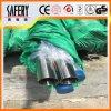 Acero inoxidable de alta presión del tubo de 304 Precio por metro