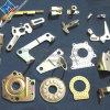Изготовленный на заказ сталь углерода штемпелюя изготовление Кита частей